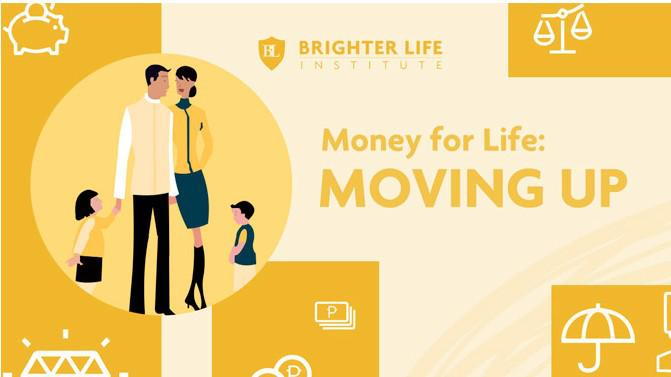 Sunlife financial literacy initiatives