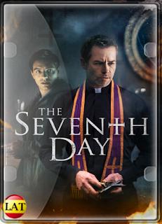 Exorcismo en el Séptimo Día (2021) DVDRIP LATINO