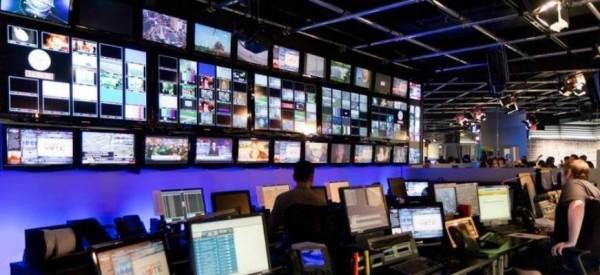 Από τις 11 αιτήσεις για τηλεοπτική άδεια προχωρούν οι 9 – Ποιες και γιατί απορρίφθηκαν