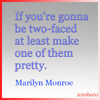 Marilyn Monroe quotes Positive Motivational & Inspirational Quotes Marilyn Monroe moviesGreatest Quotes on Life, Love, & Happiness,Beauty.Marilyn Monroe Quotes That Still Inspire arthur miller,james dougherty,the seven year itch,marilyn monroe happy birthday,marilyn monroe spouse,marilyn monroe ,fashion quotes,qutoeS,marilyn monroe real name,quotes by bob marley,imperfection is beauty,quotes by audrey hepburn,beauty and happiness quotes,marilyn monroe black dress,we get what we deserve quotes,sayings about time and love,love and career quotes,marilyn monroe style clothes,quotes that start with she,,marilyn monroe movie quotes,marilyn monroe quotes tumblr, marilyn monroe casual outfits,real marilyn monroe quotes,marilyn monroe influence on fashion,marilyn monroe most famous quote,marilyn monroe fashion quotes,top 10 marilyn monroe quotes,marilyn monroe author,it was not pre-arranged quotes about marilyn,i live to succeed not to please you,marilyn real quotes,marilyn monroe quote about success,real quotes by marilyn monroe,marilyn monroe quotes crown,marilyn monroe quotes about self confidence,marilyn monroe quotes voguefacts,marilyn monroe biography movie,marilyn monroe accessories,marilyn monroe biography book,marilyn monroe items for sale,marilyn monroe accomplishments,marilyn monroe store,marilyn monroe hobbies,describe marilyn monroe,marilyn monroe western movie,marilyn monroe contributions,what did marilyn monroe do for society,marilyn monroe movie photos,marilyn monroe leadership,who inspired marilyn monroe,marilyn monroe humanitarian work,marilyn monroe ww2,biography of any leader,gentlemen prefer blondes imdb,Marilyn Monroe Positive Motivational & Inspirational Quotes.inspirational quotes,motivational quotes,positive quotes,inspirational sayings,encouraging quotes,best quotes,inspirational messages,famous quote,uplifting quotes,motivational words,motivational thoughts,motivational quotes for work,inspirational words,inspirational quotes on life,daily inspirational quotes,motivational messages,success quotes,good quotes,best motivational quotes,positive life quotes,daily quotesbest inspirational quotes,inspirational quotes daily,motivational speech,motivational sayings,motivational quotes about life,motivational quotes of the day,daily motivational quotes,inspired quotes,inspirational,positive quotes for the day,inspirational quotations,famous inspirational quotes,inspirational sayings about life,inspirational thoughts,motivational phrases,best quotes about life,inspirational quotes for work,short motivational quotes,daily positive quotes,motivational quotes for successfamous motivational quotes,good motivational quotes,great inspirational quotes,positive inspirational quotes,most inspirational quotes,motivational and inspirational quotes,good inspirational quotes,life motivation,motivate,great motivational quotes,motivational lines,positive motivational quotes,short encouraging quotes,motivation statement,inspirational motivational quotes,motivational slogans,motivational quotations,self motivation quotes,quotable quotes about life,short positive quotes,some inspirational quotessome motivational quotes,inspirational proverbs,top inspirational quotes,inspirational slogans,thought of the day motivational,top motivational quotes,some inspiring quotations,motivational proverbs,theories of motivation,motivation sentence,most motivational quotes,daily motivational quotes for work,business motivational quotes,motivational topics,new motivational quotes ,inspirational phrases,best motivation,motivational articles,famous positive quotes ,latest motivational quotes,motivational messages about life,motivation text,motivational posters inspirational motivation inspiring and positive quotes inspirational quotes about success words of inspiration quotes words of encouragement quotes words of motivation and encouragement,words that motivate and inspire,motivational comments inspiration sentence motivational captions motivation and inspiration best motivational words,uplifting inspirational quotes encouraging inspirational quotes highly motivational quotes encouraging quotes about life,motivational taglines positive motivational words quotes of the day about life best encouraging quotesuplifting quotes about life inspirational quotations about life very motivational quotes  positive and motivational quotes motivational and inspirational thoughts motivational thoughts quotes good motivation spiritual motivational quotes a motivational quote,best motivational sayings motivatinal motivational thoughts on life uplifting motivational quotes motivational motto,today motivational thought motivational quotes of the day success motivational speech quotesencouraging slogans,some positive quotes,motivational and inspirational messages,motivation phrase best life motivational quotes encouragement and inspirational quotes i need motivation,great motivation encouraging motivational quotes positive motivational quotes about life best motivational thoughts quotes ,inspirational quotes motivational words about life the best motivation,motivational status inspirational thoughts about life, best inspirational quotes about life motivation for success in life,stay motivated famous quotes about life need motivation quotes best inspirational sayings excellent motivational quotes,inspirational quotes speeches motivational videos motivational quotes for students motivational, inspirational thoughts quotes on encouragement and motivation motto quotes inspirationalbe motivated quotes quotes of the day inspiration and motivationinspirational and uplifting quotes get motivated quotes my motivation quotes inspiration motivational poems,some motivational words