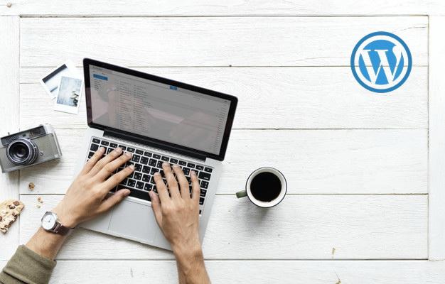 Kelebihan WordPress Untuk Membuat Blog