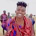 AUDIO l Msafiri tozi ft Vairas mdudu 1 - PESA l Download