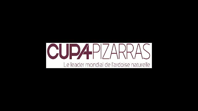 CUPA PIZZARAS