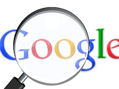Google'den Bir Algoritma Güncellemesi Daha! BERT!
