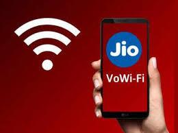 jio,airtel,vodafone,idea,jio vo wifi,airtel vo wifi ,vowifi,calling,jio calling,airtel calling,5g