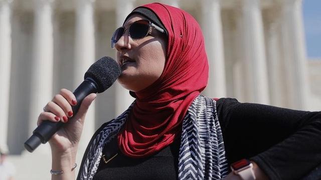 Ini 6 Kutipan Inspiratif dari Tokoh Muslim Wanita