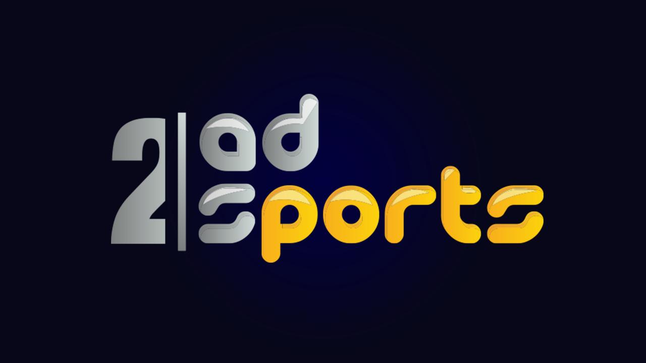 تردد قناة ابو ظبي الرياضية  Abu Dhabi Sport HD  على القمر الصناعي النايل سات