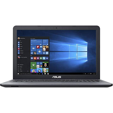 ASUS X540BA-RB94 Drivers