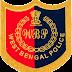West  Bengal Police Recruitment 2021 উচ্চ মাধ্যমিক পাশে গ্রুপ সি পদে কর্মী নিয়োগ করা হচ্ছে
