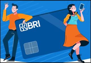 Inilah Keuntungan Daftar Internet Banking BRI