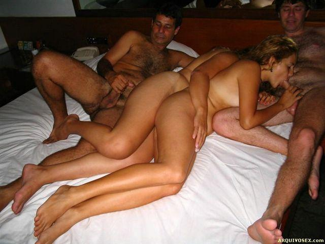 Real story swinger, free asian orgy movies