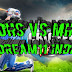 DHS vs MHU Dream11 Team, DPL Game Preview, Team News & Games 11
