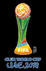 UAE2019