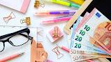 Goed voorbereid aangifte Inkomstenbelasting 2019 in: deel 6 Aftrek scholingsuitgaven