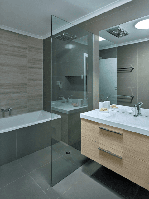Banheiro-com-banheira-de-embutir-14