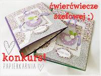http://misiowyzakatek.blogspot.com/2015/01/dzis-prezentowo.html