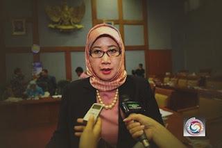 Reni Marlinawati