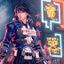 On the subject of Astral Chain and the lionisation of police