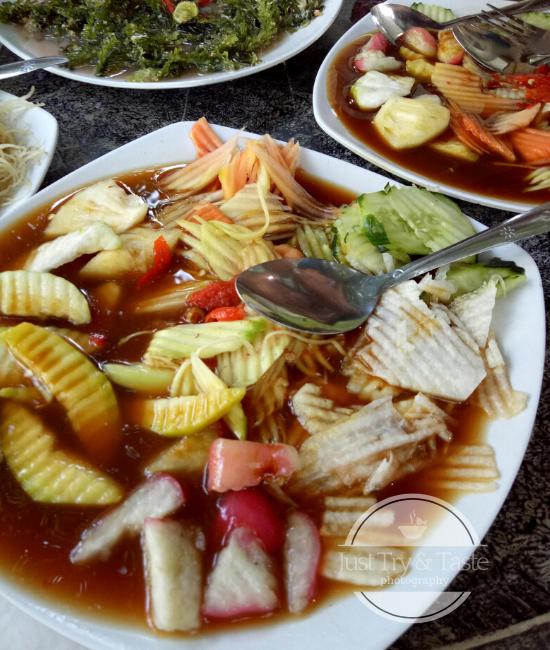Berburu Kuliner Lokal di Bali (Part 2)