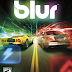 Download Blur Game For PC Full Version