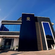 Mavinrecords just launch thier 🚨 New HQ Alert times 2 🚨. Corporate HQ in Victoria Island. Creative HQ in Lekki.