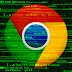 Google : Chrome Versi 50 Memiliki 9 Celah Keamanan