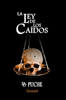 https://www.baladadeloscaidos.com/2018/05/la-ley-de-los-caidos-novela.html