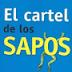 El cartel de los sapos - Andrés López