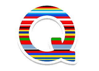 Qlango: Learn Spanish, French, German and more Premium Apk