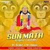 SUN MATA  ANJNA - TRAP MIX  - DJ SUNNY DWN X DJ ANSHU