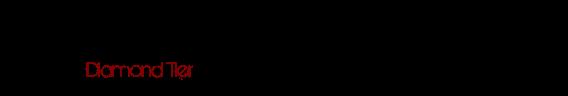 Katanagatari Rating