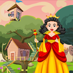 Games4KIng Happy Queen Re…