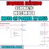 Esquema Elétrico Manual de Serviço Motorola Moto G7 Power Xt1955 Celular Smartphone - Schematic Service Manual