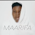 VIDEO | Maarifa – Madee Kafa (Maarifa Ya Maarifa Part 1)