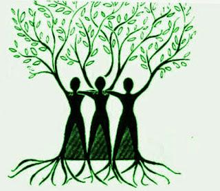 महिला सशक्तिकरण की आवश्यकता एवं महत्व