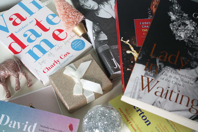 The Bookish Gift Guide '19