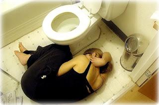 Apa Itu Yang Dimaksud Endometriosis?