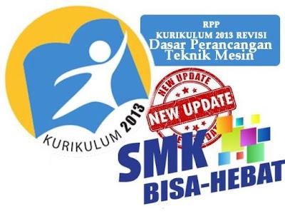 RPP SMK