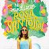 Nina Moreno: Ne randizz Rosa Santosszal!