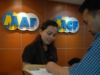 Karir Lampung di PT. Mega Auto Central Finance Terbaru Mei 2016