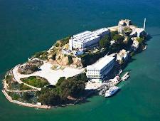 Sejarah Pulau Alcatras Yang Perlu Di Ketahui