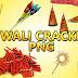 Diwali Crackers Png Free Download I Diwali Pataka Png