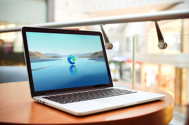 """يدعم متصفح Edge لنظام التشغيل Mac الآن وضع """"Super Duper Secure"""""""