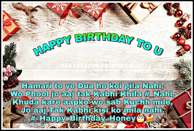 Best_Birthday_Wishes_Images