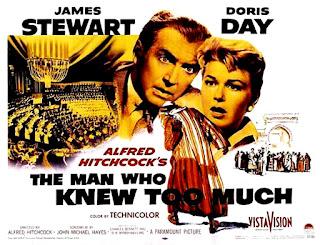 Man2BWho2BKnew2BToo2BMuch - Alfred Hitchcock's Five Movie Original Scores