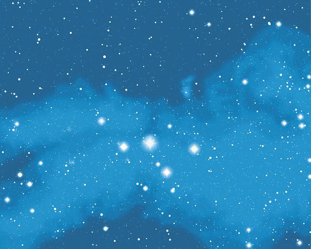 Альбом «Кассиопея» • Проект «Звёздное Небо» • Композитор Андрей Климковский
