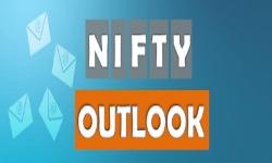 Stock Market Tomorrow   Nifty Pre Market Strategy   finvestonline.com