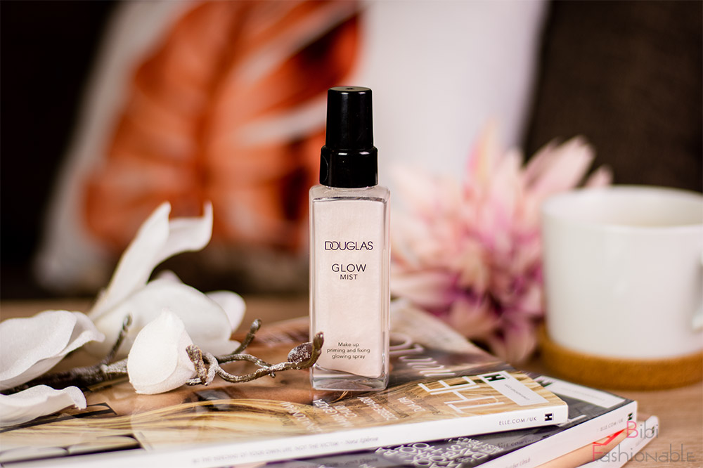 Douglas-Collection-Glow-Mist