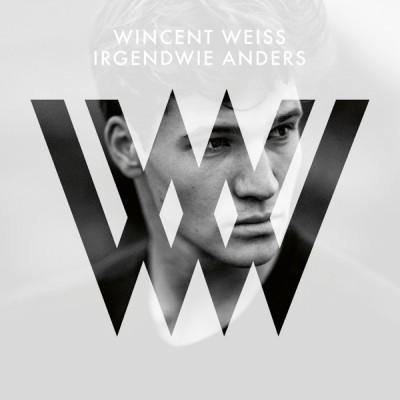 Wincent Weiss - Irgendwie Anders (Deluxe) (2020) - Album Download, Itunes Cover, Official Cover, Album CD Cover Art, Tracklist, 320KBPS, Zip album