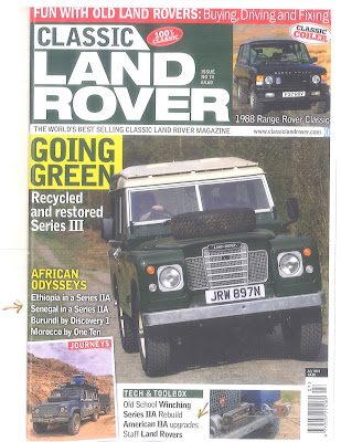 ClassicLandRover_JULY_2019.pdf